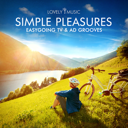 """the simple pleasures of life Oscar wilde once said, """"simple pleasures are always the last refuge of the complex"""" and as our lives get increasingly complex and stressful, we seem to enjoy less of what life has to offer."""